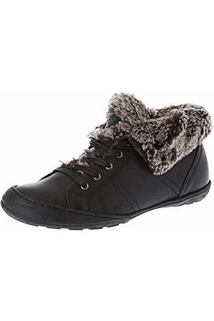 PLDM by Palladium Women's Gaetane Svgwarm Slouch Boots, ( 315)