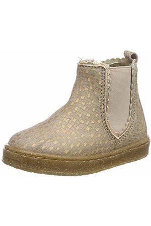 Bisgaard Baby Girls' Siggi Boots