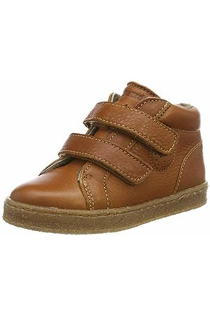 Bisgaard Unisex Babies' Sinus Low-Top Sneakers