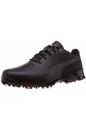 Puma Men's Ignite PROADAPT Golf Shoes, -Dark Shadow
