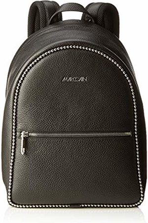 Marc Cain Backpack, Women's