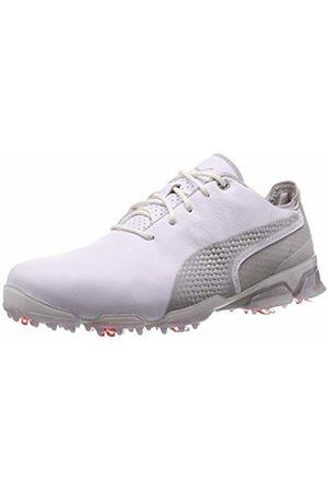 Puma Men's Ignite PROADAPT Golf Shoes, -Gray Violet