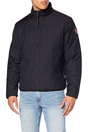 Napapijri Men's Axstral Jacket, ( 041)