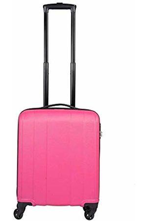 TOTTO Maleta 4 Ruedas Pequeña - Kita Colección Suitcase, 53 cm