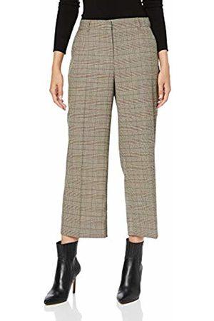 s.Oliver Women's 01.899.76.5552 Trouser, ( / 99q3)