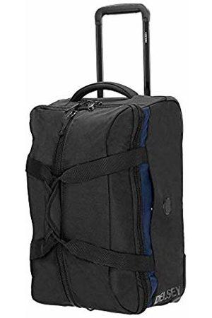 Delsey Suitcase, 55 cm