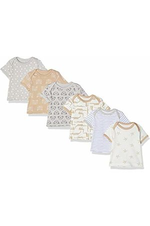 Care Unisex Baby T-Shirt 550228