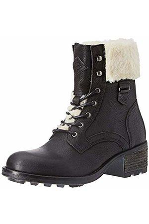 PLDM by Palladium Women's Cabarette BRG Slouch Boots, ( 315)