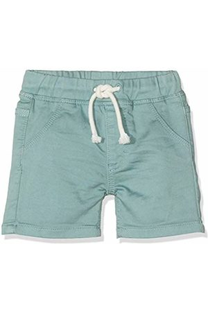 Noppies Baby Boys' B Denim Shorts Suffield (Oil P038)