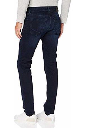 Brax Men's Chuck HI-Flex Five Pocket Modern Fit Slim Jeans, ( Used 22)