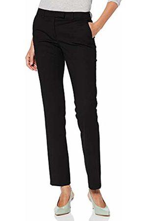 s.Oliver Women's 22.907.73.3922 Trouser, ( / 9999)