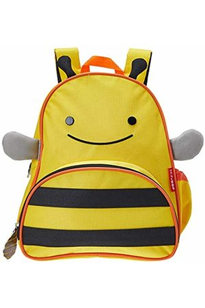 Skip Hop Zoo Pack Bee