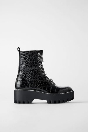 Buy Zara Shoes For Women Online Fashiola Co Uk Compare