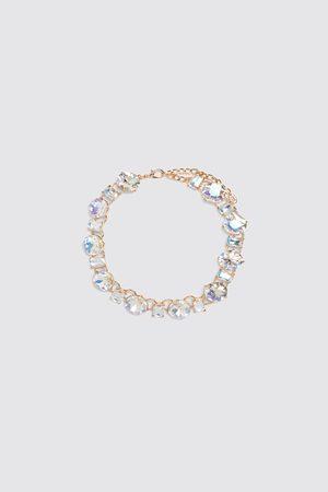 Zara Jewel necklace