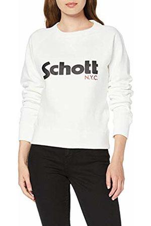 Schott NYC Schott Not Applicable