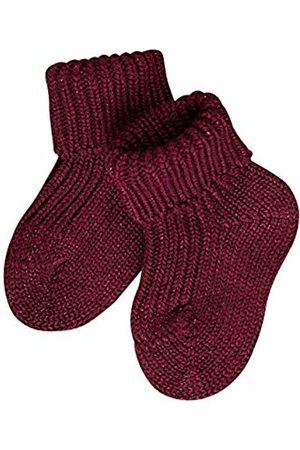 Falke Baby Glitter Calf Socks