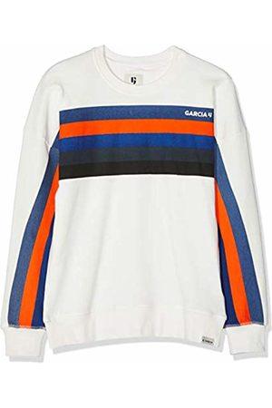 Garcia Boys' G93467 Sweatshirt