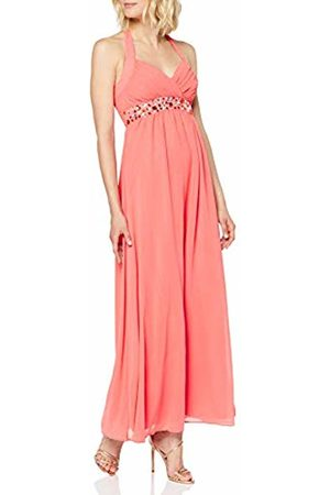 My Evening Dress Women's Cocktail Party and Evening Dresses