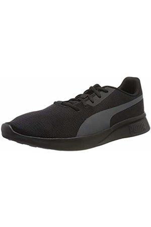 Puma Unisex Adults' Modern Runner Running Shoes, -Iron Gate 04