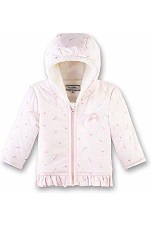Sanetta Baby Girls' Outdoorjacket Jacket