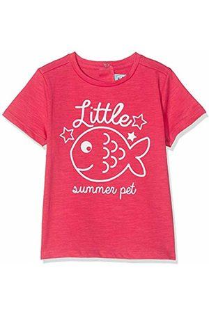 Top Top Baby Girls' cabio T-Shirt