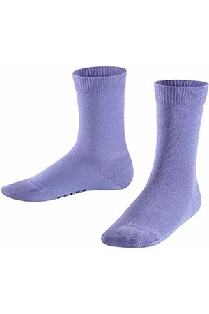 Falke Girls' Family Socks