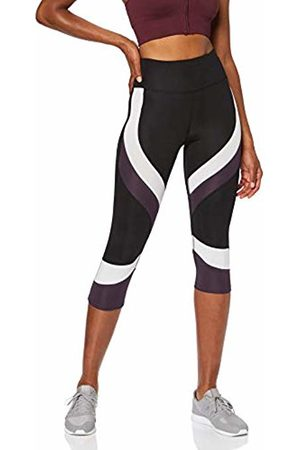 AURIQUE BAL1103 Gym Leggings Women, ( / /Nightshade)