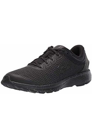 Under Armour Women's Charged Escape 3 Running Shoes, 002
