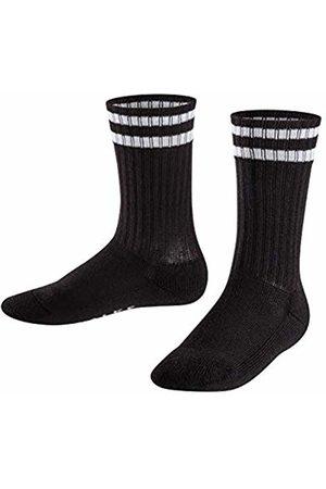 Falke Boy's Retro Calf Socks, ( 3000)