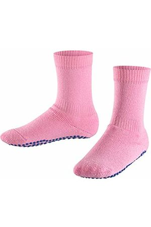 Falke Girl's Catspads Calf Socks