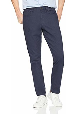 Goodthreads Mens Slim-fit 5-pocket Chino trouser Casual trousers