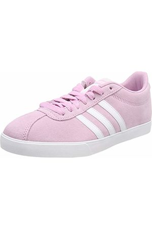 adidas Women Shoes - Women's Courtset Fitness Shoes
