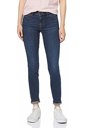 Lee Women's Scarlett' Skinny Jeans