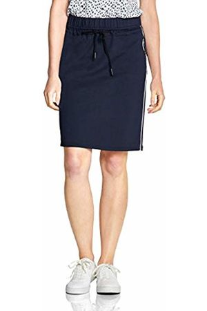 Cecil Women's 360447 Skirt