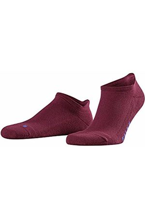 Falke Men Socks - Men's Cool Kick Ankle Socks