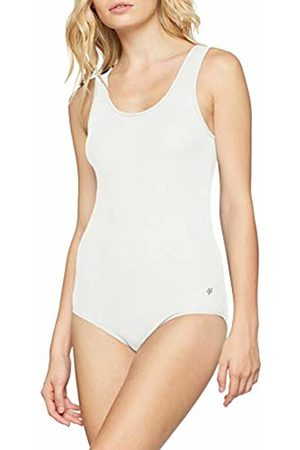 Marc O' Polo Women's W-Body Bodysuit