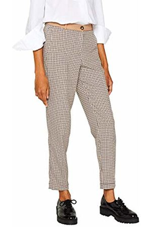 Esprit Women's 089ee1b020 Trouser