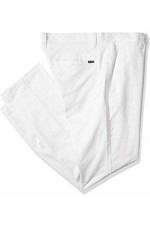 Volcom Men's Frickin Slim Chino Pant Casual