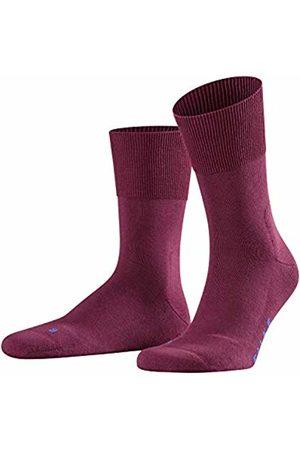 Falke Men's Run Calf Socks