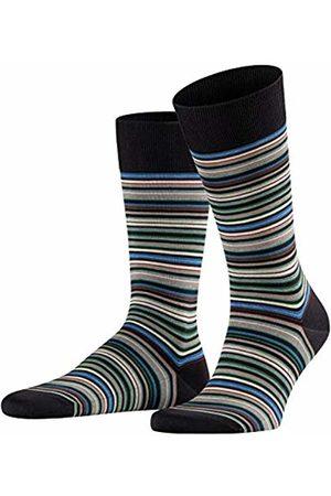 Falke Men's Microblock Socks