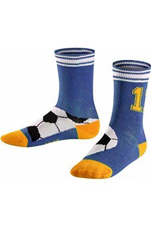 Falke Jungen Socken Soccer Mehrfarbig ( 6067)