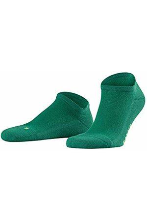 Falke Men's Cool Kick Ankle Socks