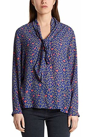 Marc Cain Collections Women's Blouse