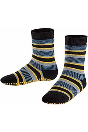 Falke Boys' Mixed Stripe Socks
