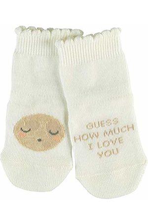 Falke Baby Tights & Stockings - Baby Love You Calf Socks