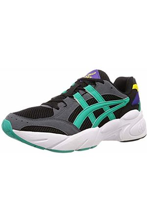 Asics Men's Gel-BND Handball Shoes, ( /Baltic Jewel 003)