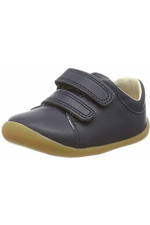 Clarks Girls' Roamer Craft T Low-Top Sneakers