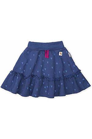 sigikid Girl's Sweatrock Skirt