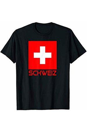 Buy Cool Shirts Schweiz T-Shirt