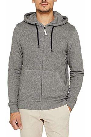 Esprit Men's 089ee2j007 Sweatshirt, (Medium 035)
